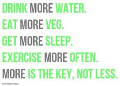 More #fitspo #exercise #weightwatchers