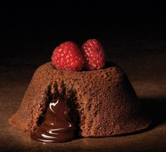 about Chocolate on Pinterest | Chocolate Wedding Cakes, Chocolate ...