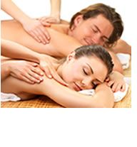 therapeutic massage caramel cutie massages more call