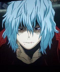 My Hero Academia Memes, Buko No Hero Academia, Hero Academia Characters, My Hero Academia Manga, Anime Characters, Anime Villians, Hot Anime Boy, Anime Guys, Manga Anime