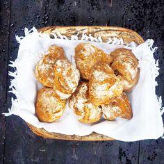 Pretzel Bites, Granola, French Toast, Anna, Bread, Baking, Breakfast, Food, Morning Coffee