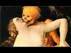 Medieval Apocalypse: The Black Death | BBC Documentary
