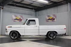 1972 Ford For Sale Lillington, North Carolina Hot Rod Pickup, Old Pickup Trucks, Old Ford Trucks, Chevrolet Trucks, 1957 Chevrolet, Chevrolet Chevelle, 4x4 Trucks, Diesel Trucks, Lifted Trucks