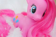 ☮✿★ My little Pony ☯★☮