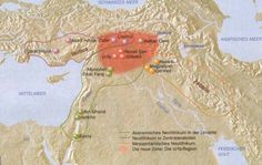 History of the Arians « Cradle of Civilization
