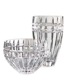 MARQUIS by WATERFORD #bowl #vase #decor BUY NOW!