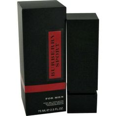 $35.00 Burberry Sport Cologne by Burberry, From the luxury british house, this is a new version of their fragrant sport line, which is targeted to a younger, more active man. #Men's Cologne . Burberry Cologne, Men's Cologne, Obsession Perfume, Juniper Berry, Wheat Grass, Exfoliators, Fragrance, Personal Care, City Living