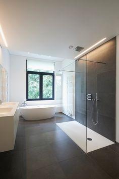 Lees verder en ontdek de leukste badkamer ideeën!
