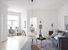 catesthill-i-wish-i-lived-here-scandinavian-home-9