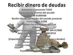 Codigos Grabovoi BRUCELOSIS (ENFERMEDAD DE BANG, FIEBRES DE MALTA) — 4122222    CAMPYLOBACTER JEJUNI — 4815421    CISTICERCOSIS — 4512824    CLONORQUTASIS (PARÁSITO TREMATODO HEPÁTICO CHINO) — 5412348    CÓLERA — 4891491    DIFILOBOTRIASIS (INFECCIÓN DE TENIA DEL PEZ O AMPLIA) — 4812354    DIFTERIA— 5556679    DISENTERÍA (SHIGELOSIS) — 4812148