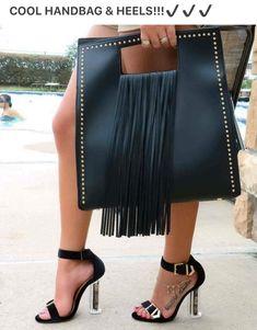 3b68373f86f6 1396 Best Bag Lady... images