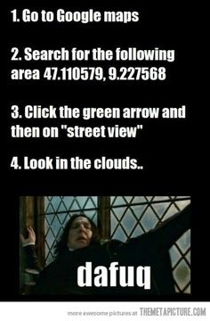 i did this and funny figures are inn the sky! Voldomort and harry potter? Weird Facts, Fun Facts, Funny Jokes, Hilarious, Useful Life Hacks, Just For Laughs, Mind Blown, Laugh Out Loud, Good To Know