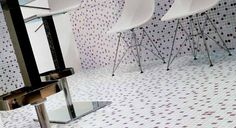 TOGAMA Colours, Chair, Purple, Furniture, Home Decor, Decoration Home, Room Decor, Home Furnishings, Stool
