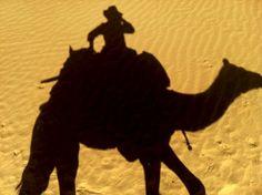 Cum am pornit în căutarea bijuteriilor etnice Cairo, Africa, Silhouette, Hand Warmers