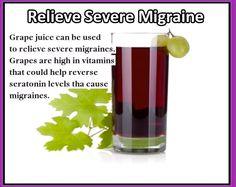 Migraine Diet, Severe Migraine, Chronic Migraines, Migraine Relief, Migraine Remedy, Fibromyalgia, Chronic Pain, Migraine Pain, Migraine
