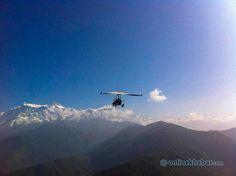 Pokhara from Ultra Flight (11)