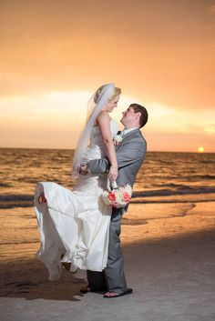 St Pete Beach Photographer, Ashlee with Celebrations of Tampa Bay at The Grand Plaza http://celebrationsoftampabay.com/