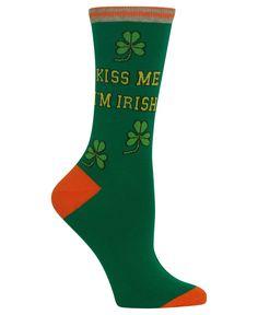 Fast post Ladies//Girls 6 pack of Novelty Fun Character Christmas Socks 4-8 uk