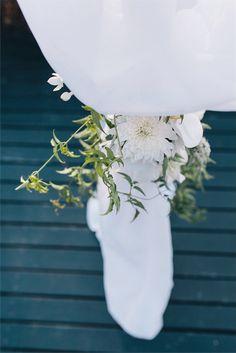 5 - arbor flowers | the prince st kilda wedding | circa wedding | styleanddiscourse.com