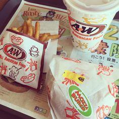 沖縄最後の食事。エンダーまたね!