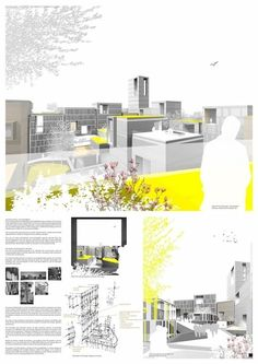 architecture design presentation  http://www.house-for-sale-by-owner.com/
