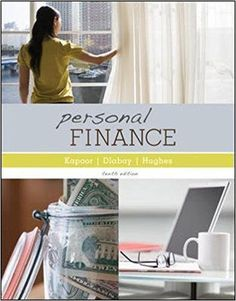 Business analysis 3rd edition by debra paul pdf ebook http personal finance 10th edition pdf version fandeluxe Image collections