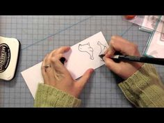498 best card making videos images on pinterest cards card