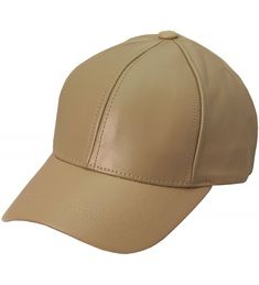 b86cfb1cdc248 27 Best Leather baseball cap images in 2018 | Leather baseball cap ...