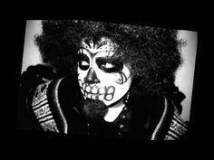 El Negocio. Kemo (The Blaxican) and Sick Jacken (Psycho Realm).