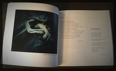"""My photograph entitled """"Redwood Knot"""" in Artemis Journal. http://artemisjournal.org/?p=106"""