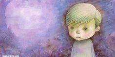 Pedi, Children, Painting, Psychology, Art, Education, Tips, Books, Young Children
