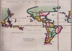 "Spain and Portugal-Treaty of Tordesillas,  ""New World"" of the Americas divided their spheres of influence On June 7, 1494,"