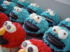 simple cupcake designs - Google Search
