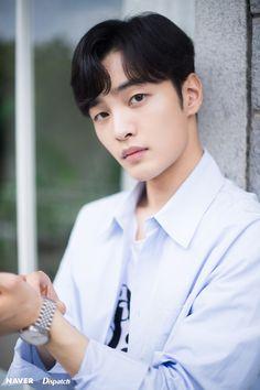 Asian Actors, Korean Actors, Romantic Doctor, Seo Kang Joon, Kdrama Actors, Bo Gum, Kim Min, Cute Korean, Korean Celebrities