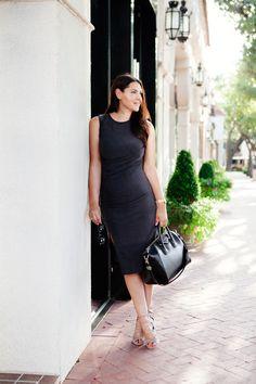 Wear to Work | Kendi Everyday