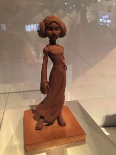 Disney Infinity 3.0 E3 Artwork and Figure Prototypes Show Why the Franchise is a Hit   Entertainment Buddha