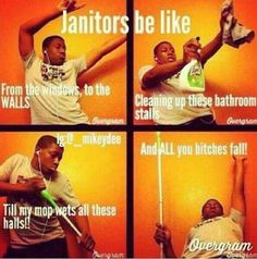 hahahha tooooo great