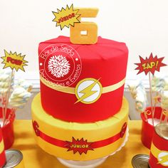 festa do flash - Pesquisa Google