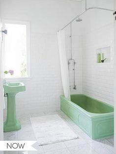 Apple Green Bathroom  Archive  Pinterest  Small Bathroom Small Fascinating Rsf Bathroom Designs Review