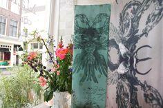Concept store MaisonNL: een knusse schatkamer die voelt als thuiskomen - Roomed