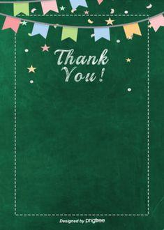 background of simple colored korean teachersday blackboard Flower Background Wallpaper, Cartoon Background, Flower Backgrounds, Watercolor Background, Textured Background, Background Images, Colorful Backgrounds, Framed Wallpaper, Teachers Day Drawing