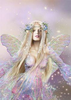 Fairy Myth Mythical Mystical Legend Elf Fairy Fae Wings Fantasy Elves Faries Sprite Nymph Pixie Faeries