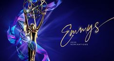 Television Academy announced the nominations for the 72nd PrimetimeEmmy Awards. Leslie Jones was joined by Laverne Cox, Josh Gad, and Tatiana Maslany to announce the nominations. Netflix collected 160 nods in total, outranked every other network or streamer. With usual old favourite series like Game of Thrones and Veep Out of competition, shows like The […] This Article First Appeared on Universal News Written by Sajjadh Muhammed , Full Version of this Available Here Nominations for the 72 Sarah Snook, Alex Borstein, Dylan Mcdermott, Jean Smart, Mahershala Ali, Regina King, Rachel Brosnahan, John Oliver, Jim Parsons