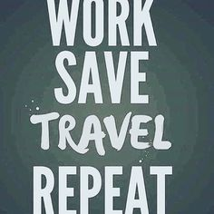 Best Travel Quotes Vacation Quotes Inspirational Travel Quotes