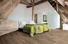 Carrelage grès cérame effet parquet woodtalk couleurs