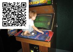 игровые автоматы для компа бесплатно