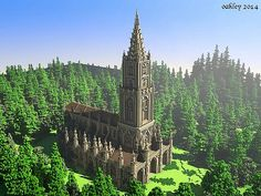 Minecraft Medieval, Minecraft Castle, Minecraft Plans, Minecraft Survival, Minecraft Tutorial, Cool Minecraft, Minecraft Designs, Minecraft Crafts, Minecraft Architecture