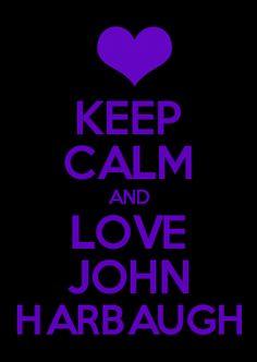 KEEP CALM I'M STILL SINGLE. Another original poster design created with the Keep Calm-o-matic. Buy this design or create your own original Keep Calm design now. Keep Calm And Relax, Cant Keep Calm, Keep Calm And Love, Keep Calm Signs, Keep Calm Quotes, Ravens Sign, John Harbaugh, Jaime Preciado, Nfl Baltimore Ravens