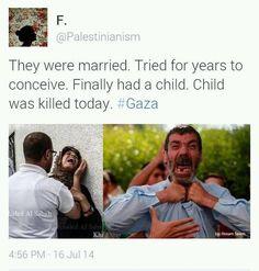 Free Palestine . Israel terrorism .