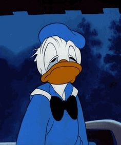 1970s Cartoons, Looney Tunes Cartoons, Classic Cartoon Characters, Classic Cartoons, Cartoon Sketches, Cartoon Memes, Animated Cartoons, Animated Gif, Bugs Bunny Pictures